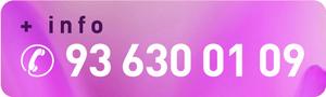 Solicita una cita. llámanos 93 6300109